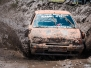 Destruction Derby 2018 Motl