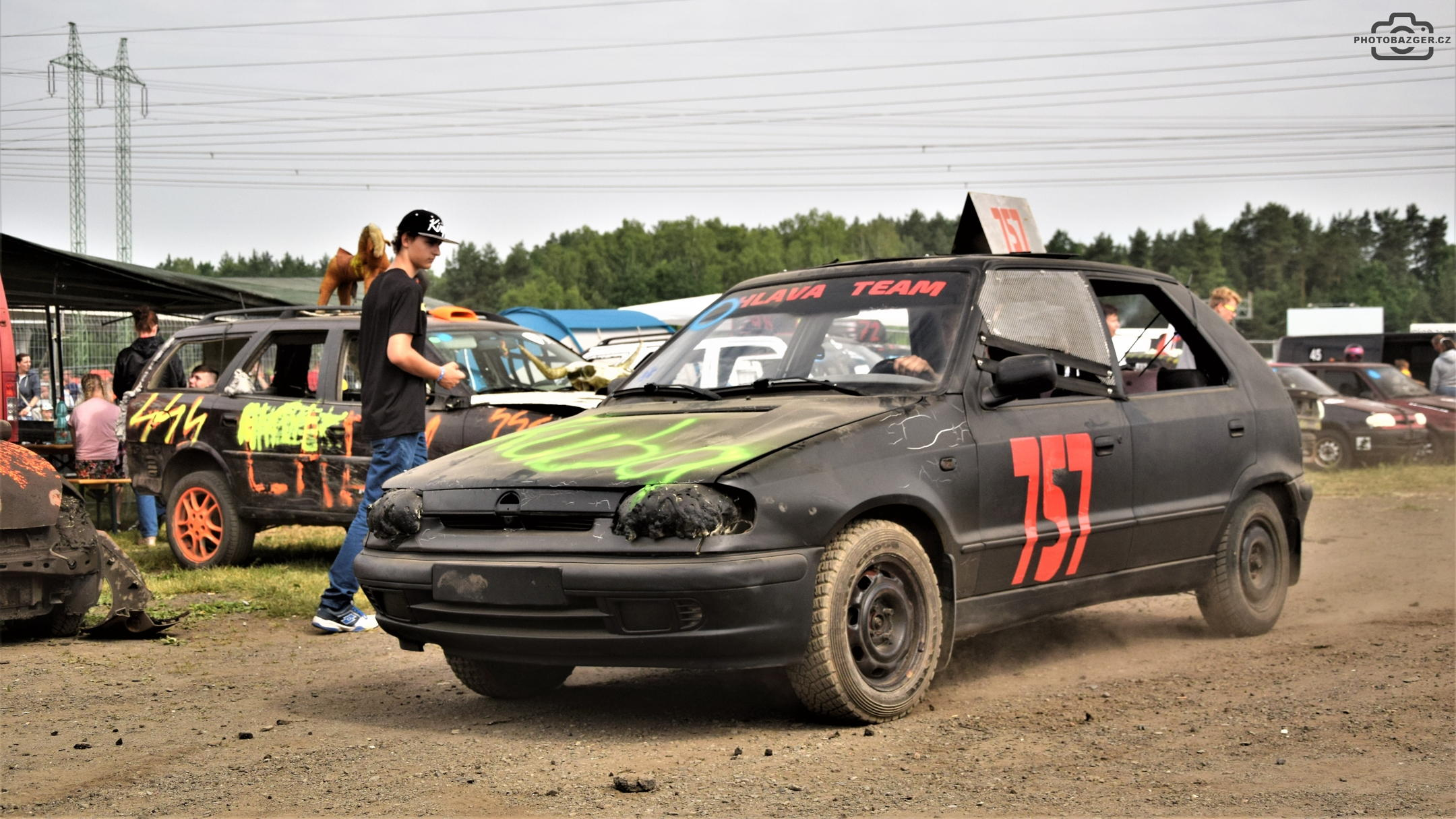 DestructionDerby (13)