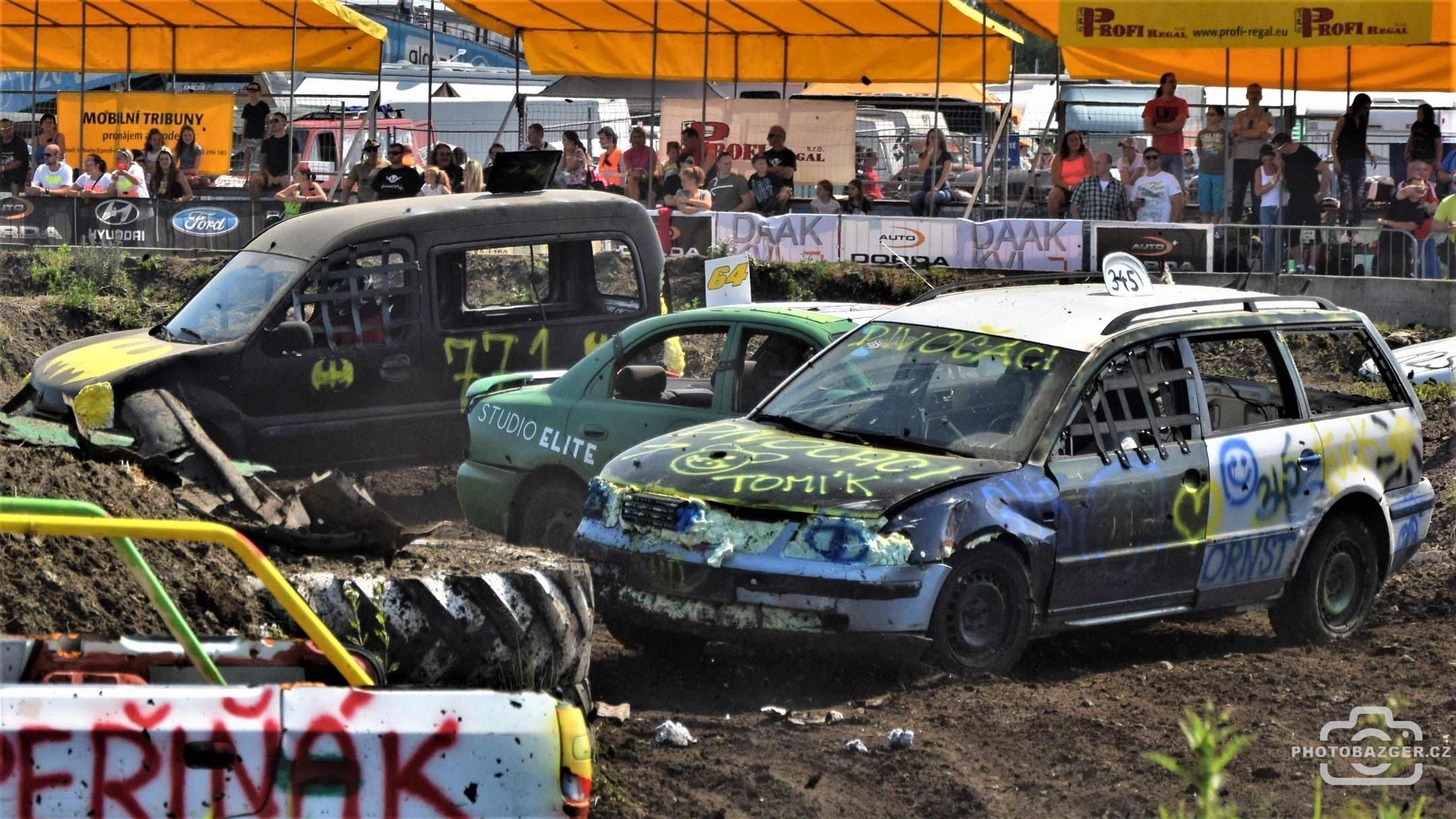 DestructionDerby (24)