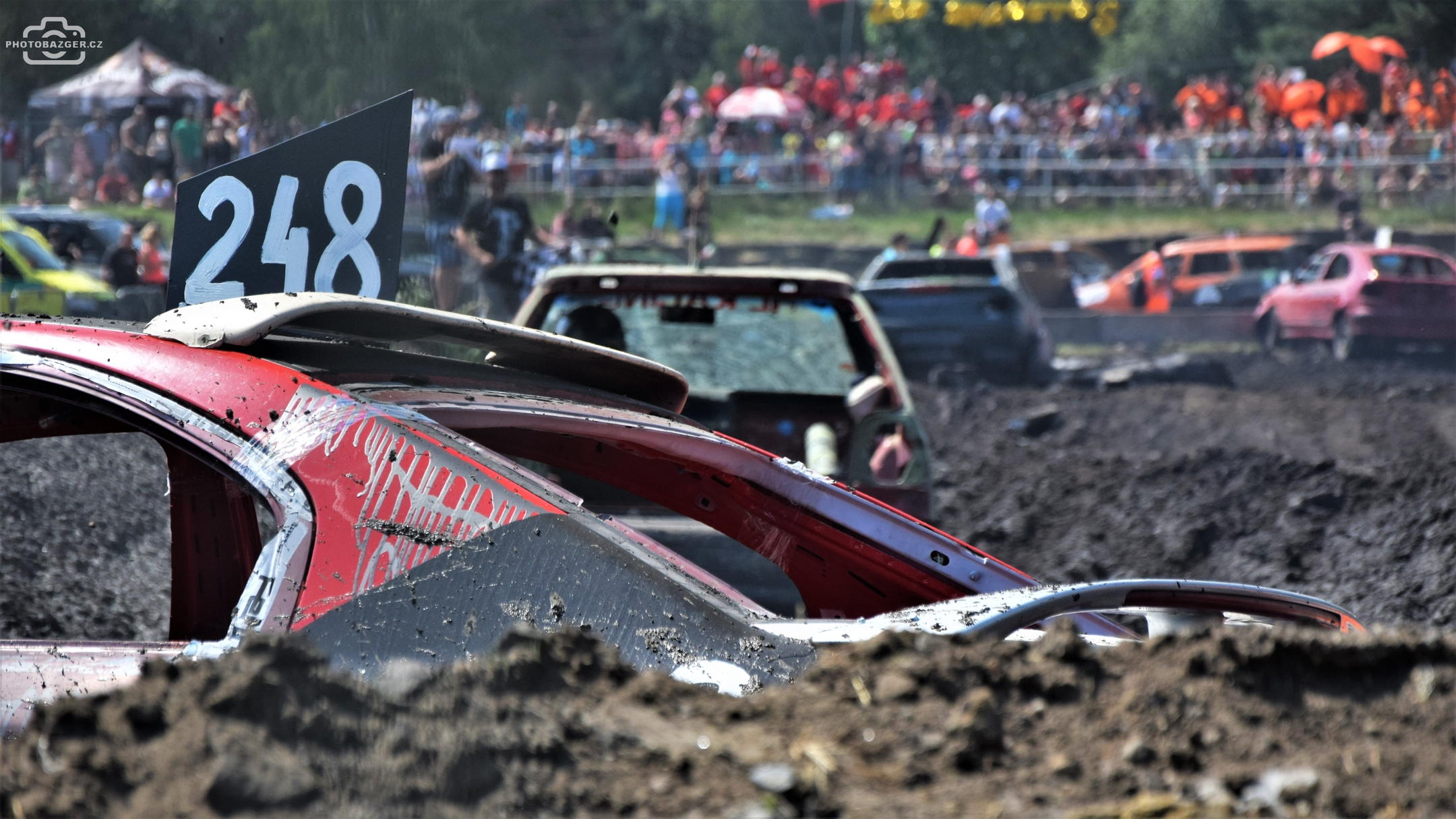 DestructionDerby (33)