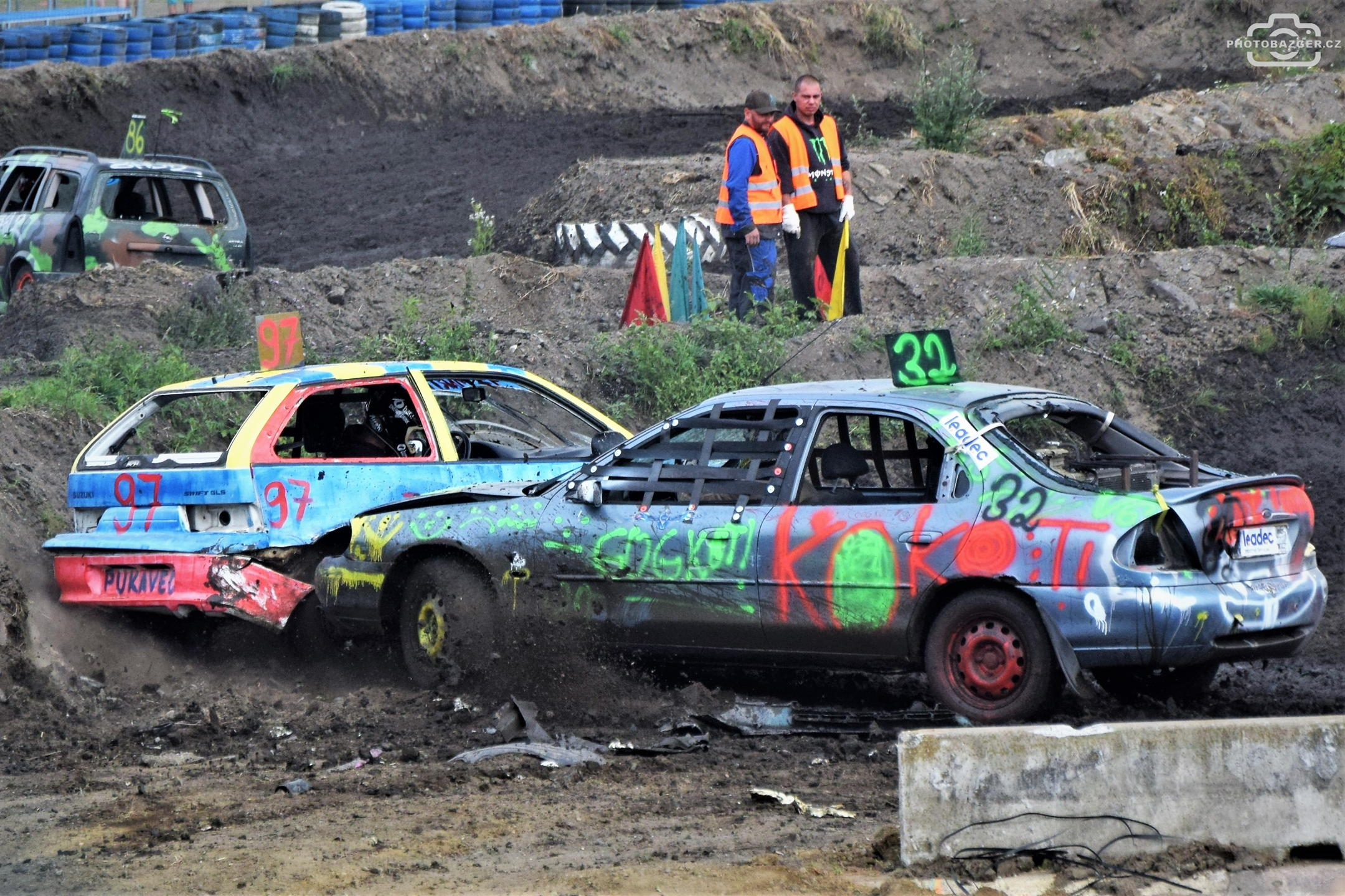 DestructionDerby (4)